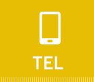 Tel.053-415-8555